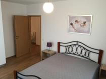 Ared Lidl- apartament 3 Camere Lux