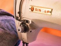 Angajare Croitoareasa pentru reparatii si modificari