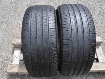 SET 2 Anvelope Vara 225/50 R17 BARUM BRAVURIS 3 HM 94Y
