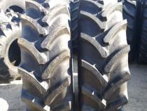 Cauciucuri noi 380/85r28 ozka radial tractor fata
