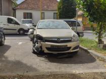 Opel Astra 2 uși pentru piese din dezmembrări