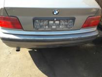 Haion BMW e36 316 1992 - 1998 Sedan 4 usi Stare excelenta