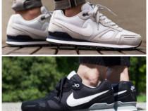 Adidași originali Nike Waffle Trainer (45), două modele