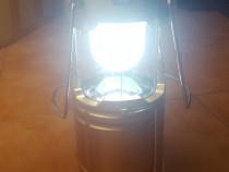 Felinar/lanterna led