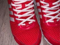 Incaltaminte Clima Cool, Adidas