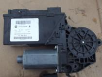 Motoras usa geam VW Touareg Porsche Cayene Audi Q7 dezmembre