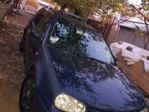 Volkswagen Golf IV 1.9 TDI Pacific 131cp