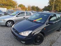 Ford Focus1.6 Benzin-2004-Clima-cutie Automata-Finantare