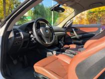 BMW seria1, ambreiaj+distributie schimbate, tehnic impecabil