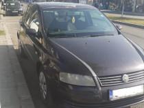 Fiat Stilo inmatriculat RO 1.6 2002