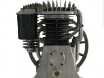Cap compresor ABAC B6000