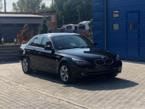 Bmw 530 xd 2008 Facelift