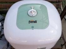 Boiler electric 30 litrii