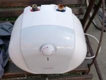 Boiler electric 10 litri