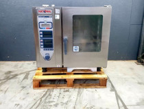 Rational CPC 6.1 electric din 2004