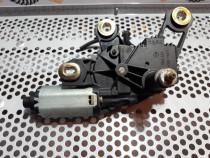 Motoras stergator spate Audi Q7,4L,SUV 2006-2015