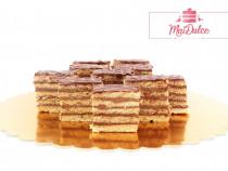Tort si prajituri de la Cofetaria Mai Dulce Baia Mare