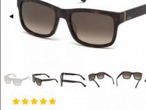 Ochelari de soare TOD'S originali