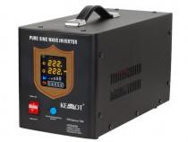 UPS centrala termica 300W,12V