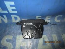 Broasca portbagaj BMW F10 2010; 918064-103
