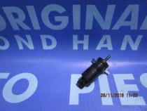 Motoras stropitori Mercedes M420 W164; 1004201D (parbriz)