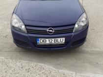 Opel astra h unic proprietar