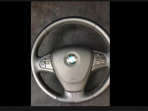 Volan airbag BMW F15 F20 F21 F22 F23 F25 F30 F31 F32 F33 F34