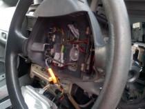 Spira airbag Trafic\Vivaro\Primastar