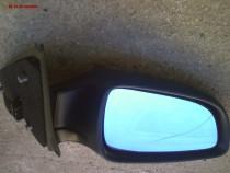 oglinda Opel Astra H GTC dreapta