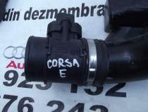 Debitmetru Aer Opel Corsa E motor 1.2 1.4 dezmembrez Opel Co