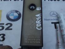 Bobina Opel Corsa E bobina inductie Opel Corsa E 1.2 1.4 dez