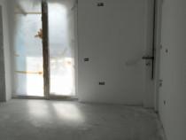 Mamaia nord/sat studio 2 camere parcare/schimb cu auto