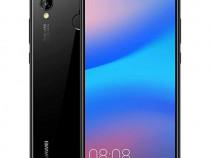 Huawei p20 lite, liber la rețea