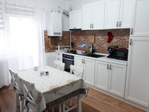 Apartament 2 camere intabulat decom etaj 2 Calea Cisnadiei