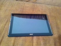 Tableta Acer iconia 10 display spart