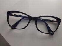 Rame ochelari vedere