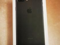 İPhone 7 plus 32 GB