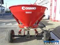 Masina de imprastiat ingrasaminte Cosmo PTB 430/560