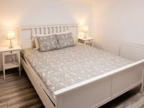 Cazare apartament/studio la casa, regim hotelier Arhitectiil