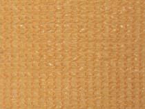 Jaluzea tip rulou de exterior, 300 x 230 cm, 43435