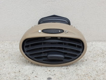 Grila Ventilatie Ford Focus 1 - 98AB-19893-BJW