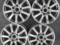 Jante Tuareg,Audi Q7,Porche 944-928-Cayenne-Cayman-R17-5x130