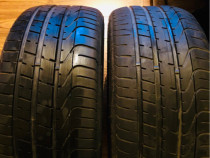 2 anvelope Pirelli 255.35.20