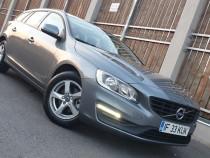 Volvo v60 / 2.0 tdi / euro 6 -