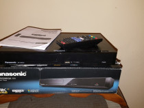 Blu-ray Player PanasonicDP-UB320EKG 4K