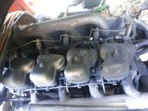 Motor deutz taf