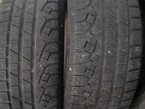 Anvelope Pirelli iarnă 205 60 16