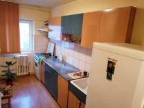 Apartament 4 camere Hunedoara Bd. Dacia