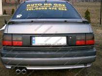 Eleron Volkswagen Passat B3 sedan 1988-1994 v2