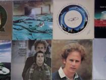 Vinil/vinyl Simon and Garfunkel,Barclay James Harvest